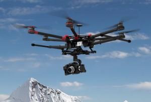 Dronelink-DJI-S900-photo-aérienne-à-Grenoble-en-Isère