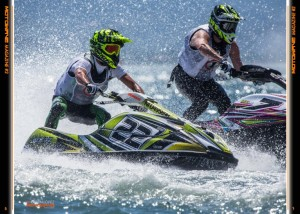 Dronelink-Moto-Wave-Photo-Jetski
