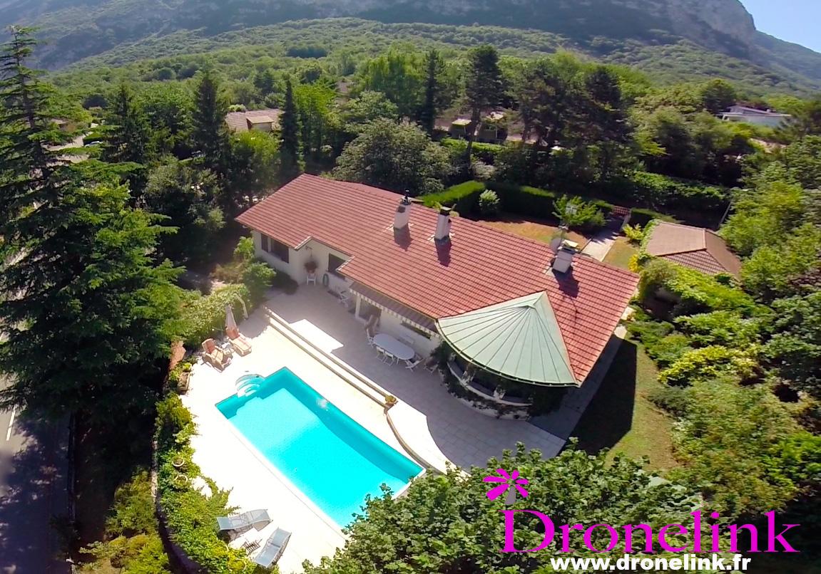 Dronelink-Photo-Maison-Immobilier-Grenoble-Isère-38