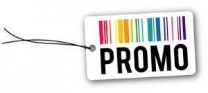 Dronelink Promo