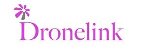 Dronelink